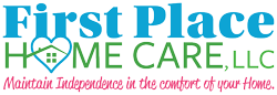 First Place Home Care, LLC, Bridgeport, CT – Learn more about home care services offered by First Place Home Care, LLC