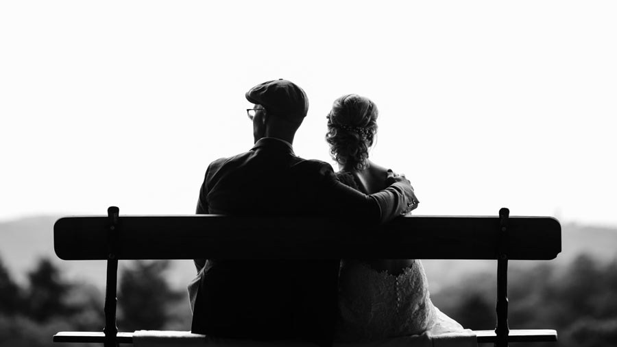 Caring for Your Loved One with Alzheimer's