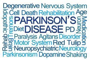 Home Care Bridgeport CT - 4 Parkinson's Facts You Should Know