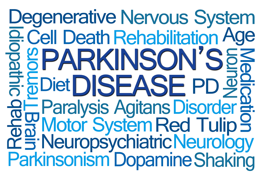 Home Care Bridgeport CT - 4 Parkinson's Facts You Should Know