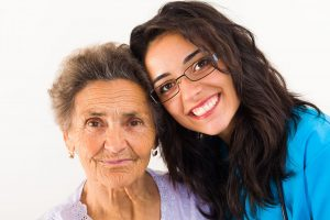 Senior Care Stamford CT - Can You Do Anything if Your Senior Insists on No Help?