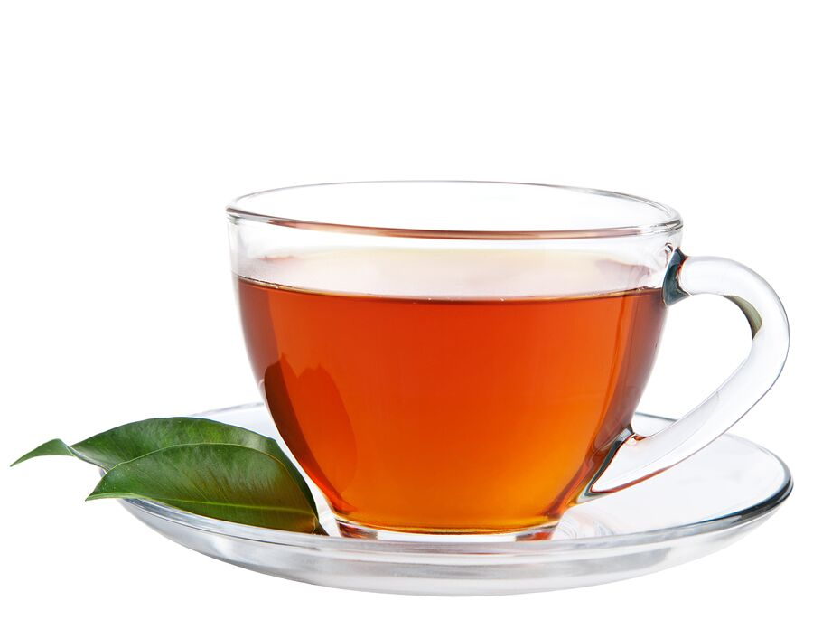 Home Health Care Darien CT - Health Benefits of Drinking Tea for Elderly Adults