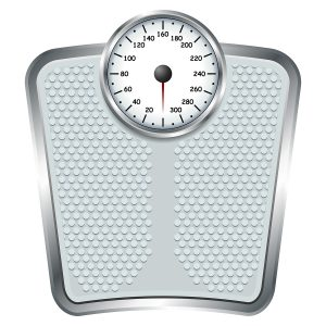 Homecare Waterbury CT - The Dangers of Excess Belly Fat