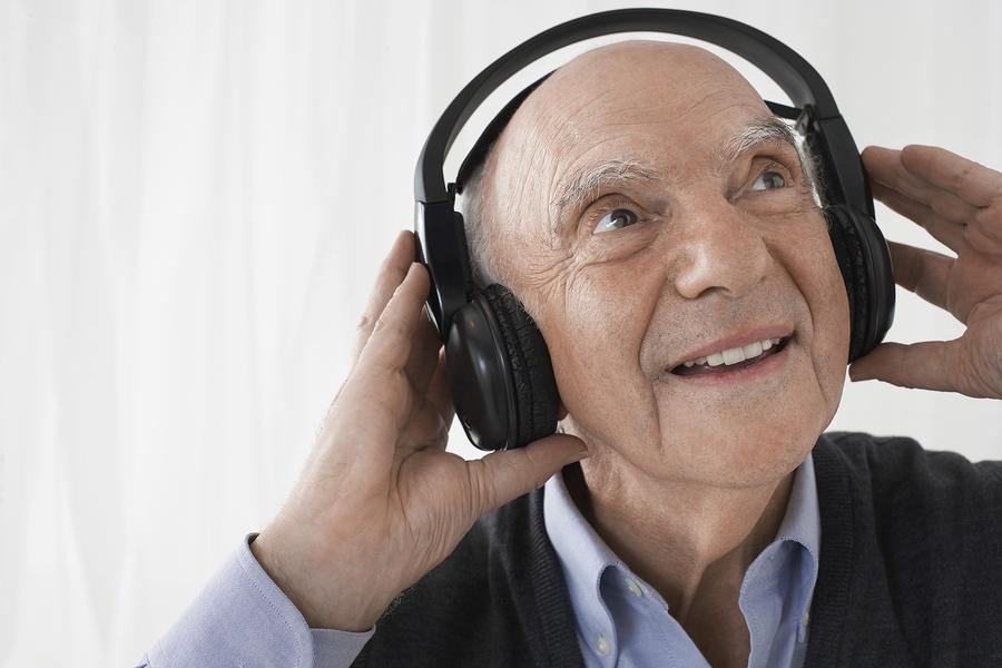 Senior Care Westport CT - Best Winter Activities for the Elderly